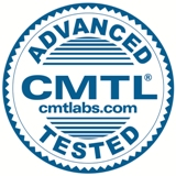 CMTL Tested